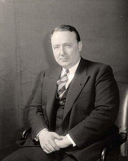 George Howard Earle III