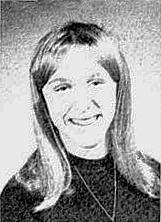 Teri Vera <I>McCoy</I> Hemphill