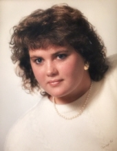 Pamela Ann Borquist