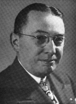 William Thomas Granahan