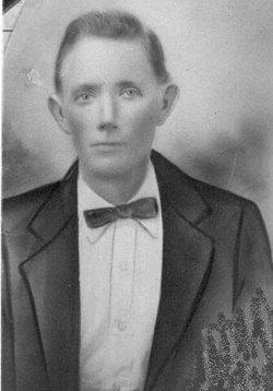 Daniel Thomas Denson