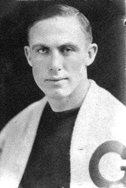 Francis D. Moran