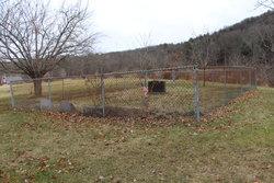 Gillette Family Cemetery