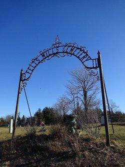 Felts Mills Cemetery