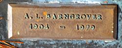 "Alton Lester ""Barney"" Barngrover"