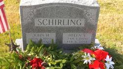 John Henry Schirling