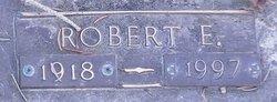 Robert E Goss