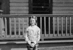 Nancy J. <I>Fillo</I> Kustra
