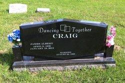"James ""Bert"" Craig"