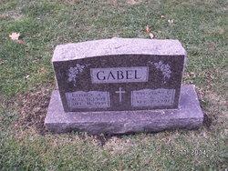George A. Gabel