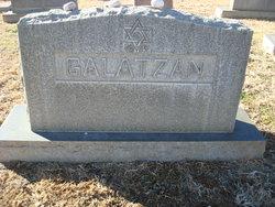 Joe S Galatzan