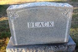 Raymond E. Black