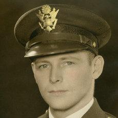 Maj Peyton Spottswood Mathis, Jr