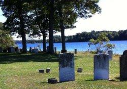 Dayspring Community Cemetery