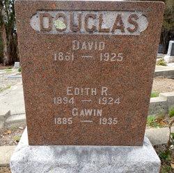 Gawin Douglas