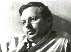 Irving Lerner