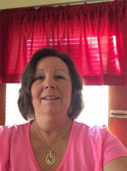 Sue Ann (Thomas) Sowers