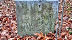 T. L. Smith