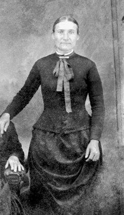 Theresa Bauer