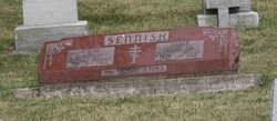 John Sennish, Sr