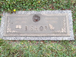 Marvin Ellis Bishop