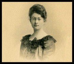 Helen Lillian <I>Muir</I> Funk