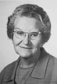 Mary Adeline <I>Coats</I> Wright