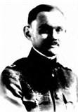 Harold Herman Rethman