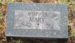 Mary DeRoshey