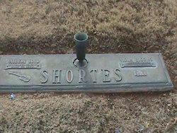 Viola <I>Higgins</I> Shortes