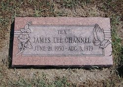 James Lee Channel