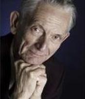 """Rev John Robert """"Jack"""" Chappell, III"""