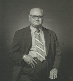 John Wilson Baker (1915-1975) - Find A Grave Memorial