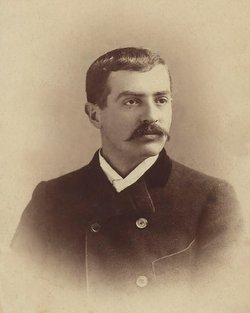 Joseph Hassler