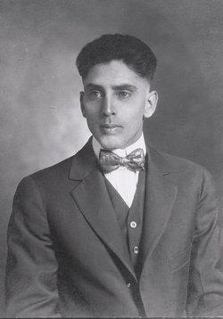 Albert W Homan