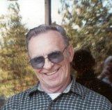 Larry Aichele