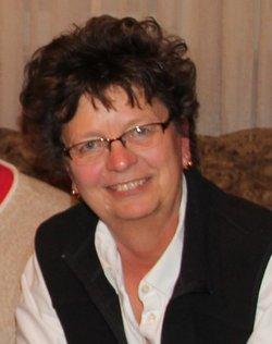 Judith Sherman