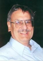 Michael Gary Holdiness, Sr