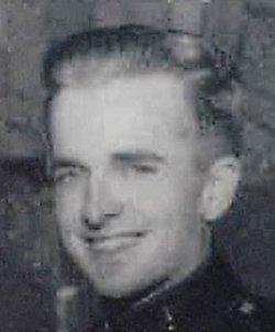 Corp William V Kuula