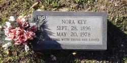 Nora L. Key