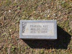 Pharaba Key