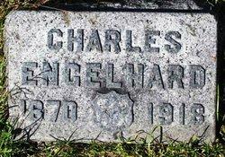 Charles Engelhard