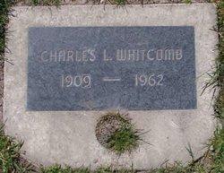 Charles L. Whitcomb
