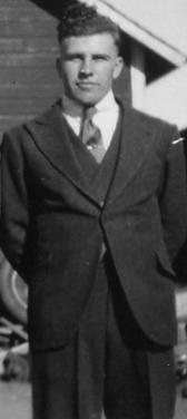 Daryl M. Bunker
