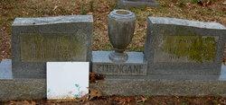 """Elizabeth """"Bettie"""" <I>Johnson</I> Ethengane"""