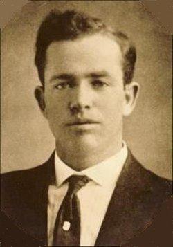 Rulon George Osmond