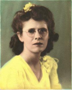 "Patricia Ann ""Tishie"" <I>Tumlinson</I> Krauser"