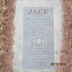 Fanney Jack
