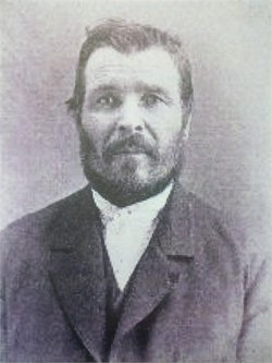 Christoffer H Engen