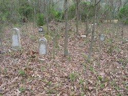 Butler-Ewing Cemetery